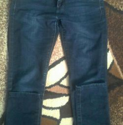 Jeans 28R