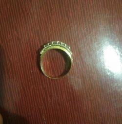 male diamond rings