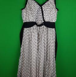 Dress-sundress