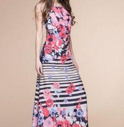 Νέο φόρεμα Faufilure Λευκορωσία