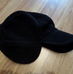 Καπέλο σύζυγος