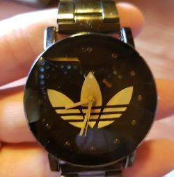 Ceasuri.