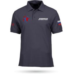 Tricou tricou național SAMBO