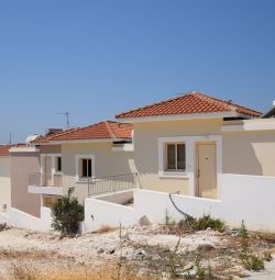 Two Bedroom House in Pegeia, Paphos