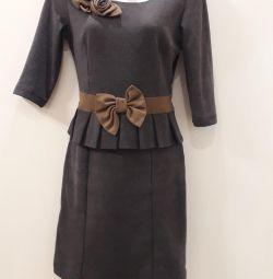 42 rr. Φόρεμα