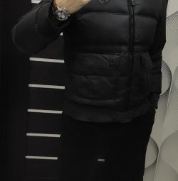 Down Jacket ESPRIT