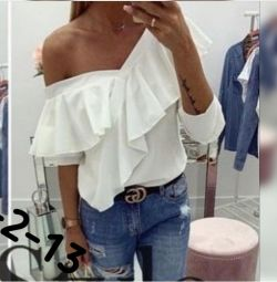 Μπλούζες καλοκαιρινή πώληση