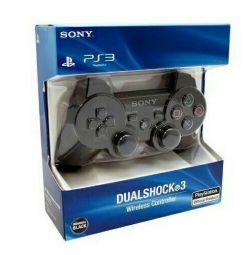 Ασύρματο χειριστήριο PS3