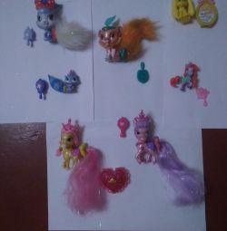 Princess Pets