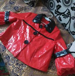 Jacket for women size 48