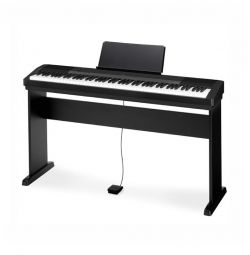 New Digital Piano Casio CDP-130