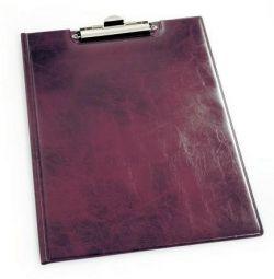 Folder Tablet Durable, A4