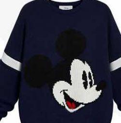Pulover, pulover