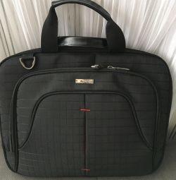 Bag ROXWILL