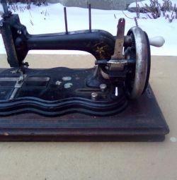 KOHLER rare sewing machine