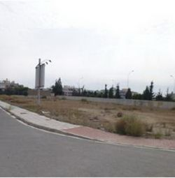 Plot în Agios Vasilios, Strovolos, Nicosia