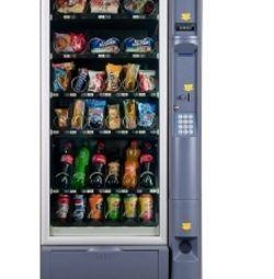 Аренда кофе автоматов