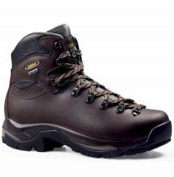 Trekking boots Assolo TPS 520 GV