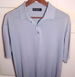 Henderson Polo Gömlek o.54-56