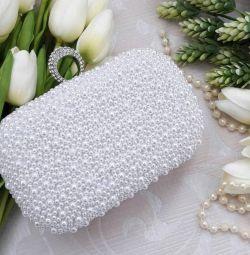 Ambreiaj de nuntă