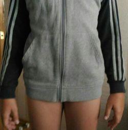 Φούτερ Adidas