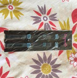 Sugarelle straps new
