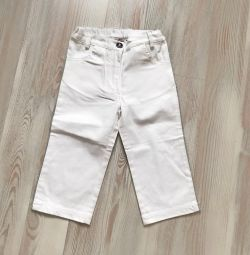 Trousers 2-3 years