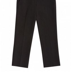 Trousers from Benetton
