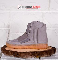 Adidas Yeezy 750 Boost lot.317002