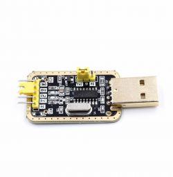 Convertor USB-SERIAL CH340G