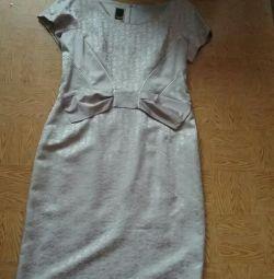 Φόρεμα, Paola.Poland.new