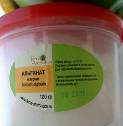 Schimb! Pentru produse cosmetice naturale și alimente