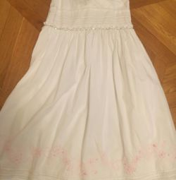 Dress for girl BENETTON