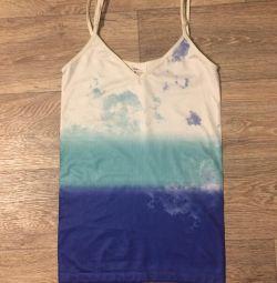 Yeni tişört