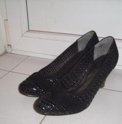 Pantofi pentru femei rr 39