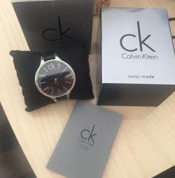 Uita-te pe Celvin Klein. Original! ️