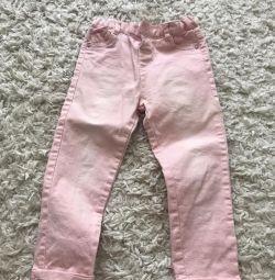 Jeans LC Waikiki