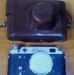 SSCB kameralar