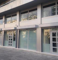 Офисное здание 3 уровня общая площадь 514 кв.м