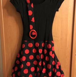 Φόρεμα του ποταμού. 42