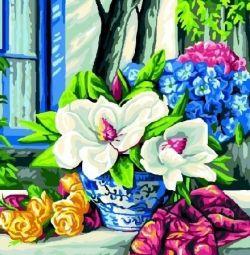 Imaginea de colorat în funcție de