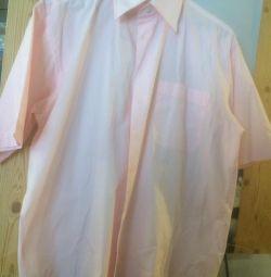 shirt comandor