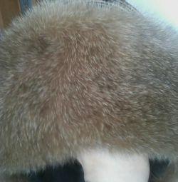 Finnish hat