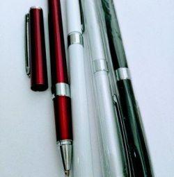 Kalem kalemi