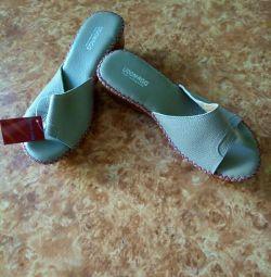 pantofi pentru femei nou