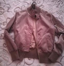 A / X Jacket