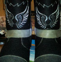 Çizme Kotofey