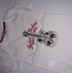 футболочки