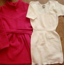Φορέματα, φόρεμα για κορίτσι 2-3 χρόνια