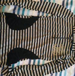 Bluză, mărime 38-40